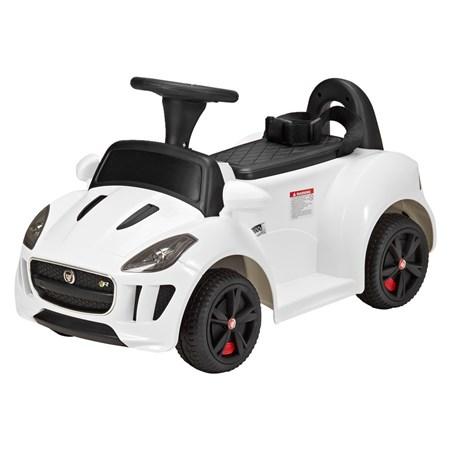 elektrisk lekebil