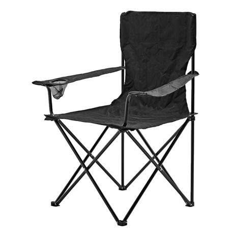 Modernistisk Campingstol | Sammenleggbar | KAYOBA | Jula KR-58