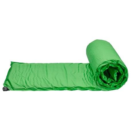 Fasjonable Selvoppblåsbart liggeunderlag | KAYOBA WV-33