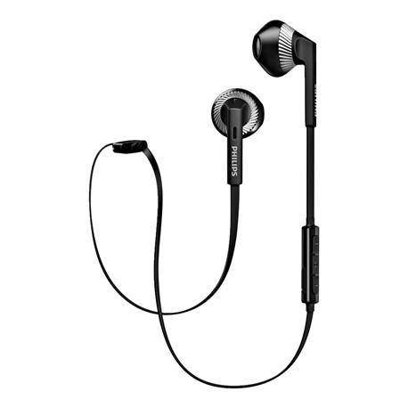 Trådløse in-ear-hodetelefoner  3e1e5f3771d59