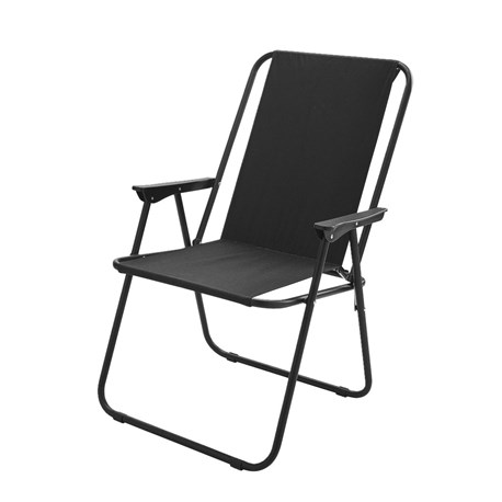 Moderne Campingstol | Sammenleggbar | KAYOBA | Jula XX-22