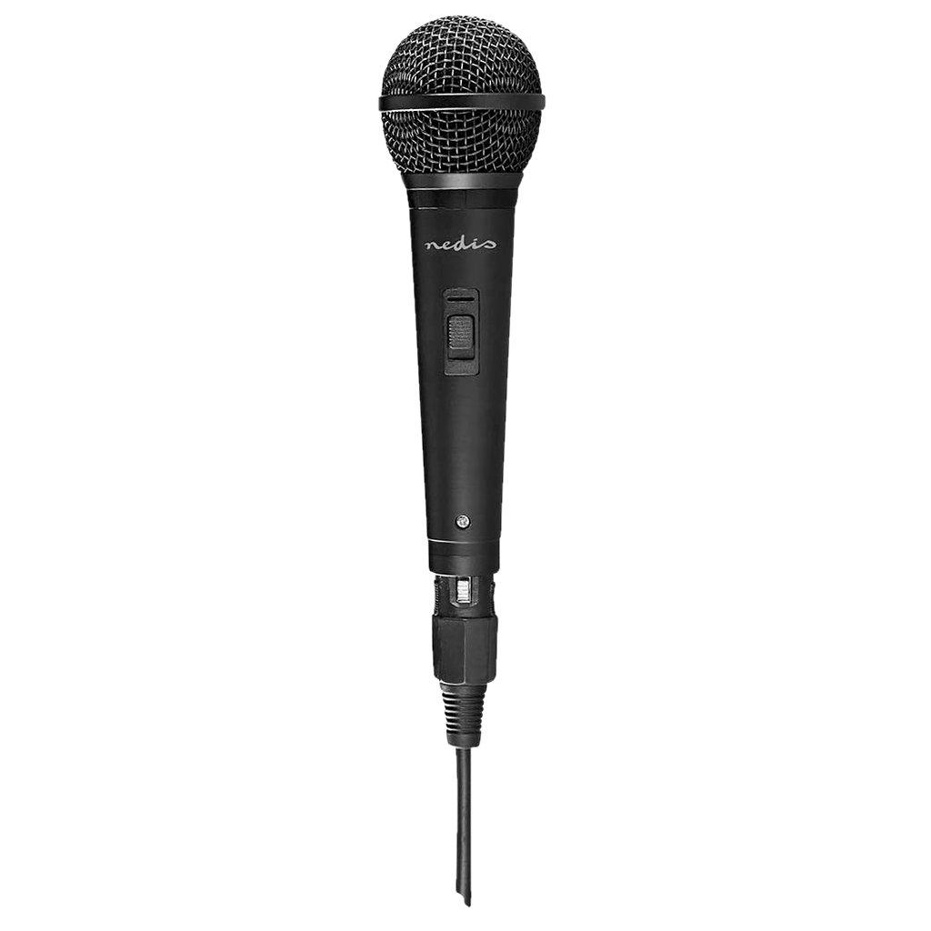 trådløs mikrofon og Bluetooth® høyttaler AEA700010 | Philips