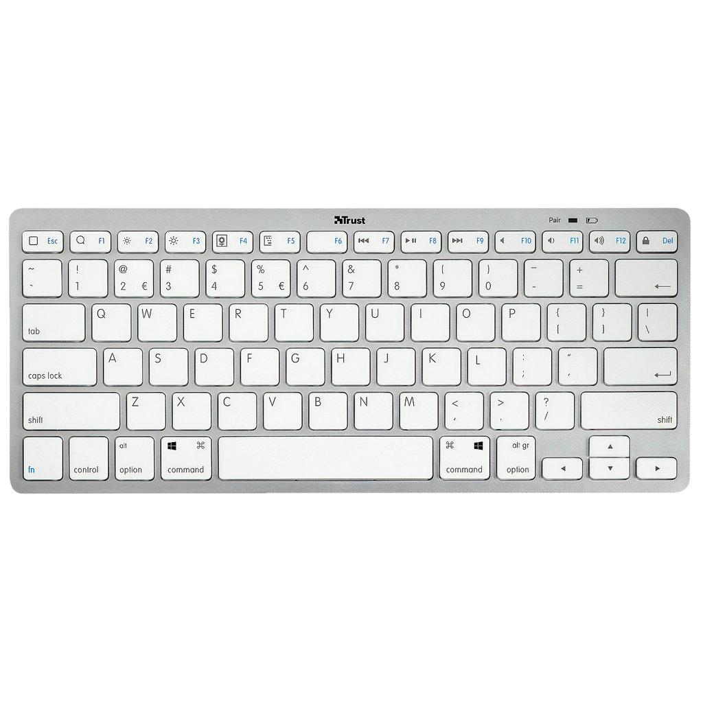 Kjøp Tastatur i Sandefjord Billige Tastatur tilbud