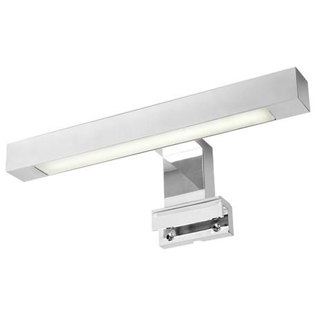 Oppsiktsvekkende Baderomsarmatur LED | ANSLUT | Jula BY-21
