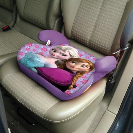 Helt nya Beltepute | Forovervendt | DISNEY Disney Frozen Anna/Elsa AQ-55