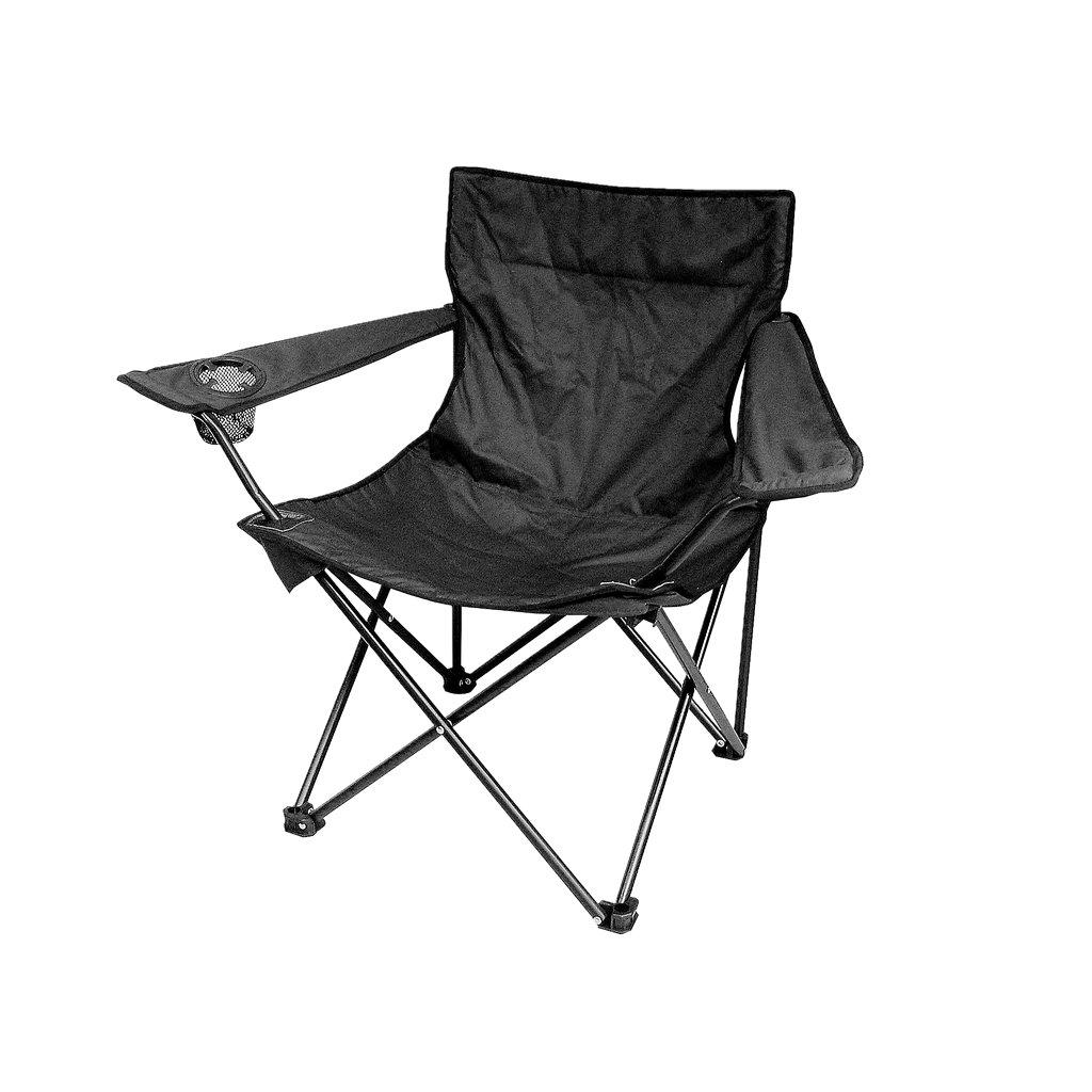 Stol | Sammenleggbar | KAYOBA | Jula