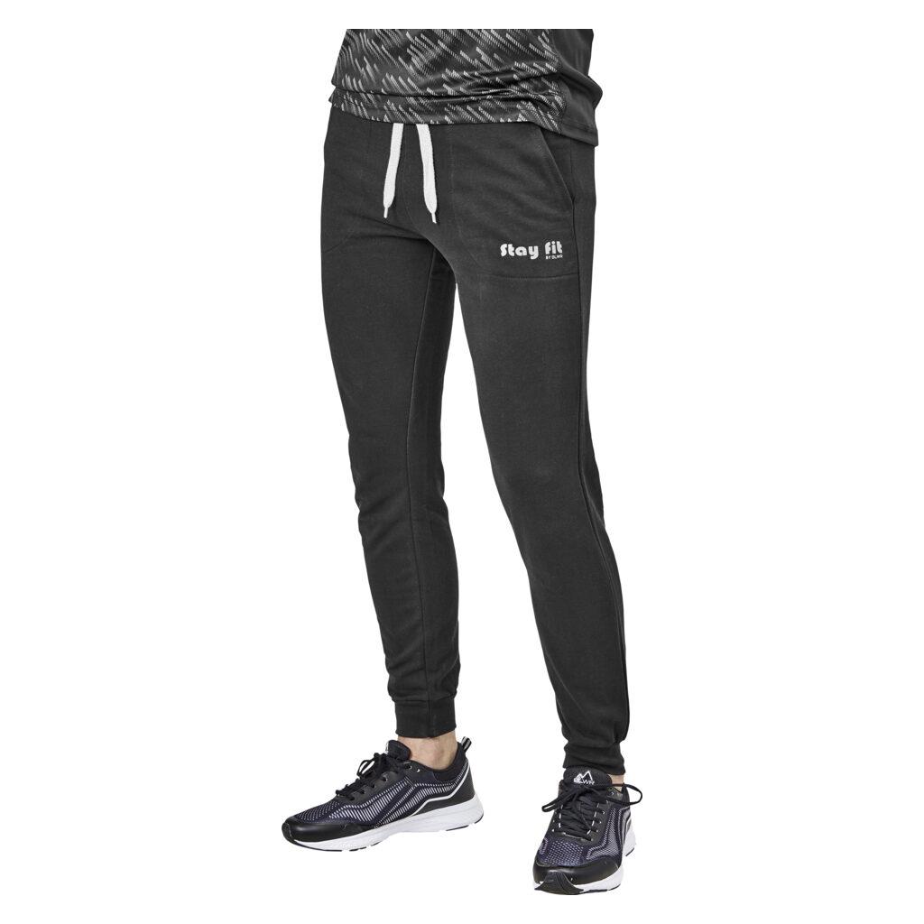 Bukse | Stay fit by BLW | Jula