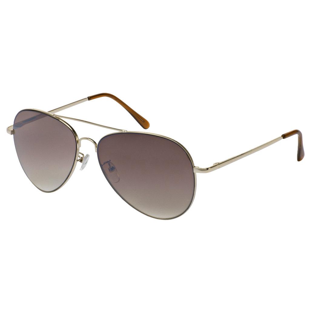 kayoba solbriller