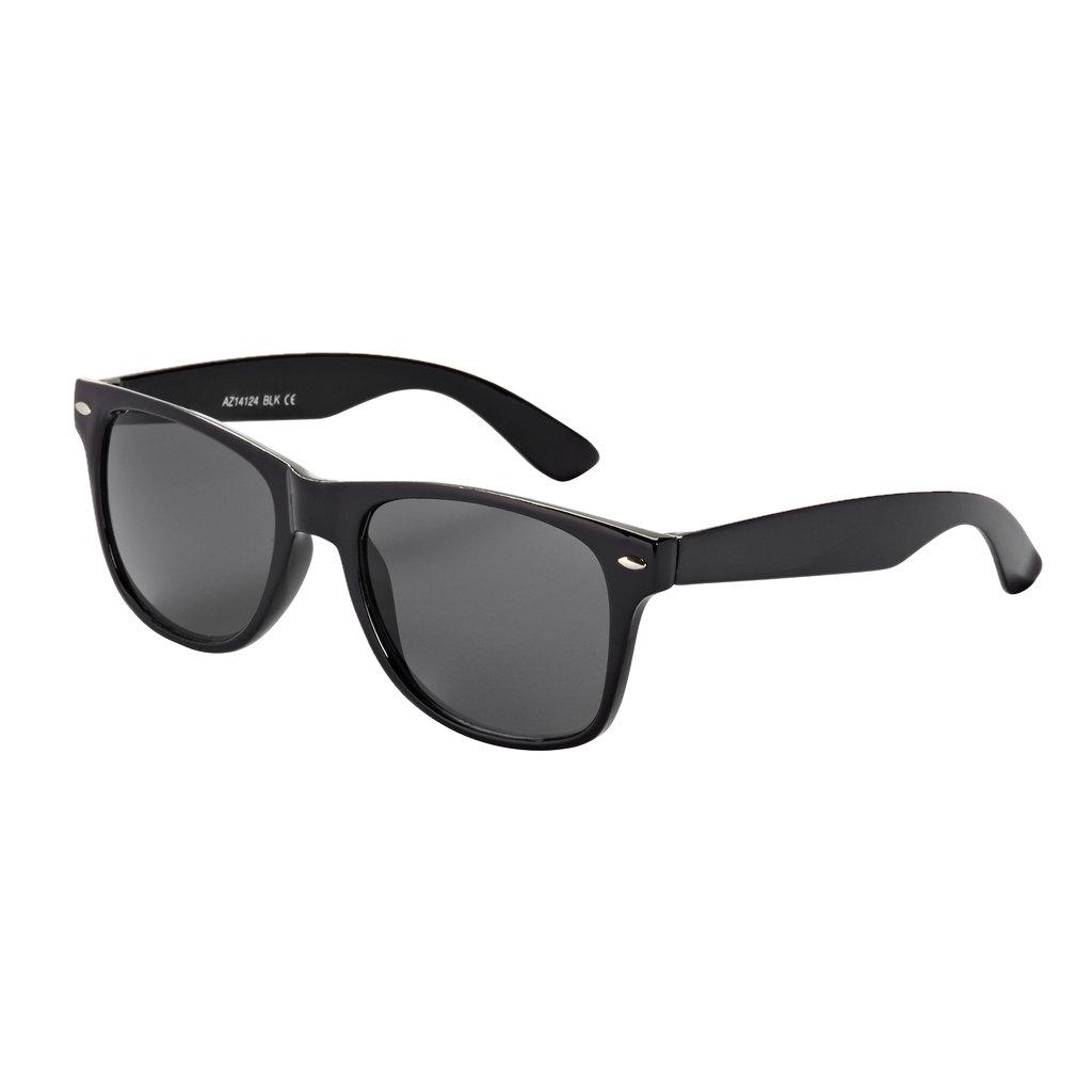 Solbriller | Rektangulære glass | KAYOBA | Jula