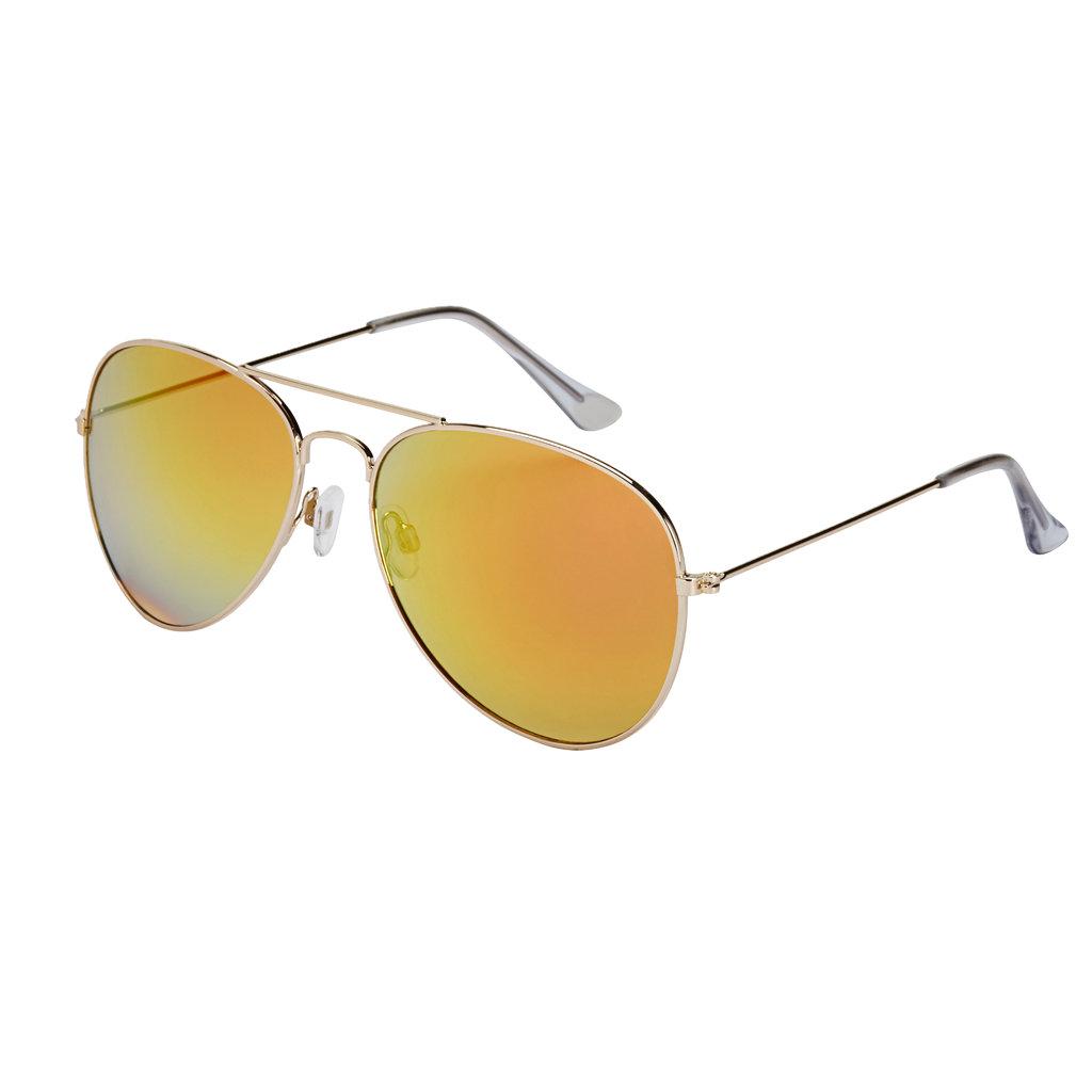 Solbriller | Pilotformede glass | KAYOBA | Jula
